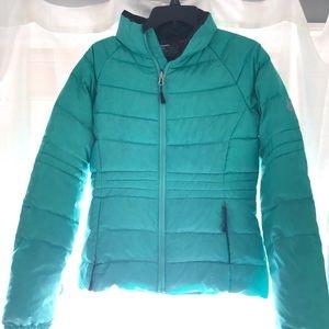 686 ski/snowboard winter coat